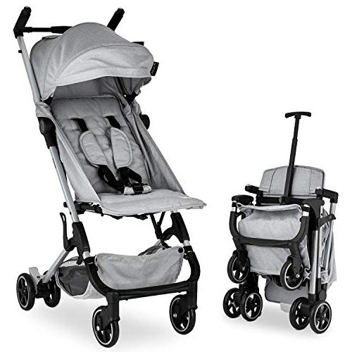 babyroues traveler stroller