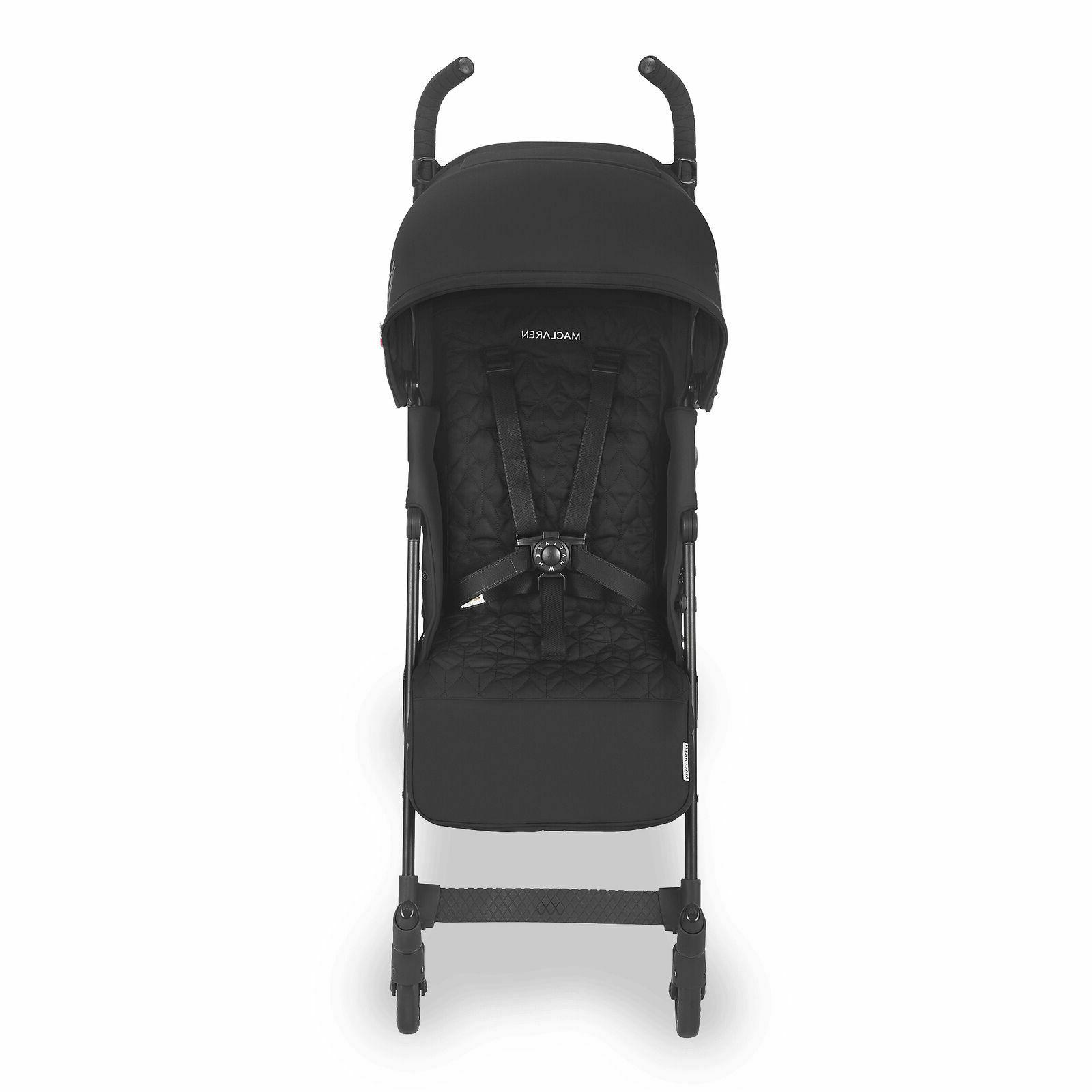 brand new quest style set baby stroller