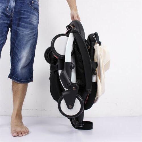 Brand Universal Bar For Baby Trolley