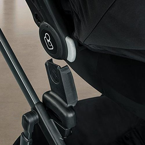 Britax Adapter Cybex, and Seats