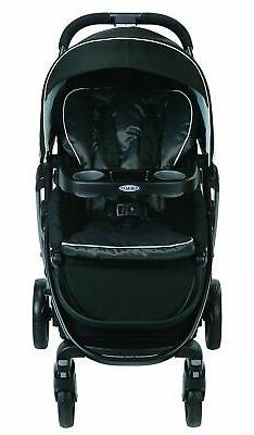 Graco Children's Products 1963977 Modes Stroller Gotham Accs