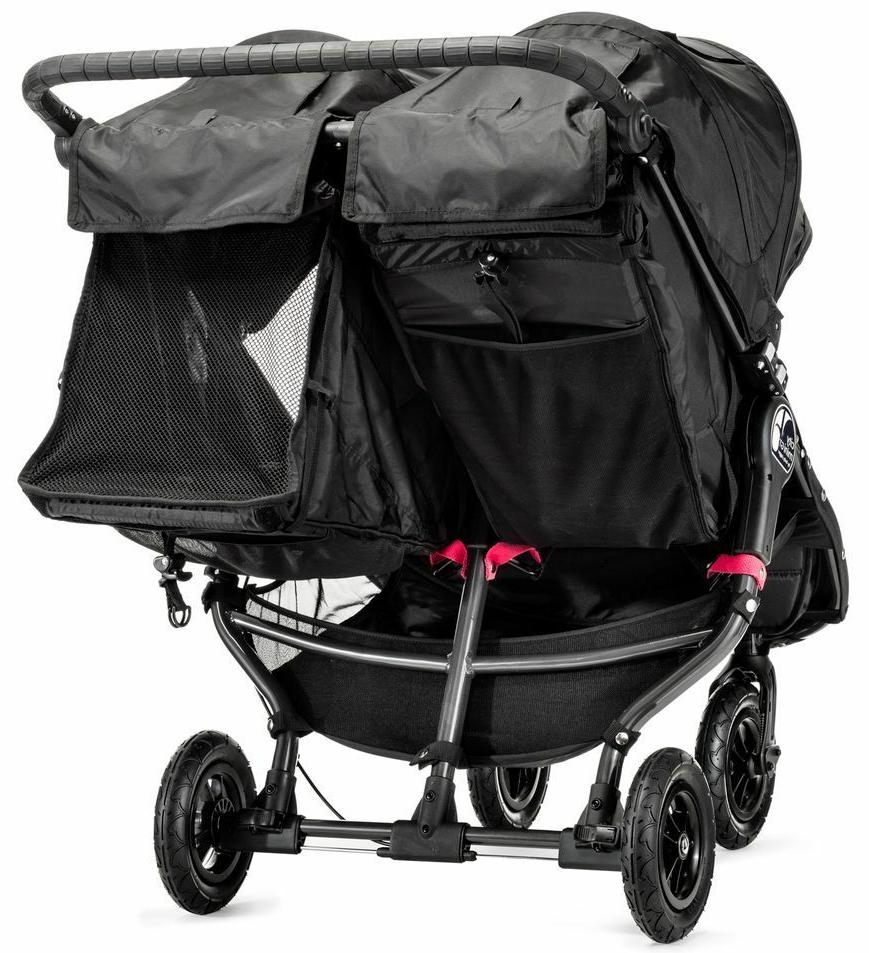 Infant 'City Stroller, Size -