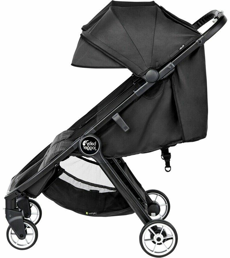 Baby 2 Compact Jet