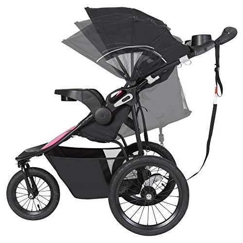 Baby Travel System,