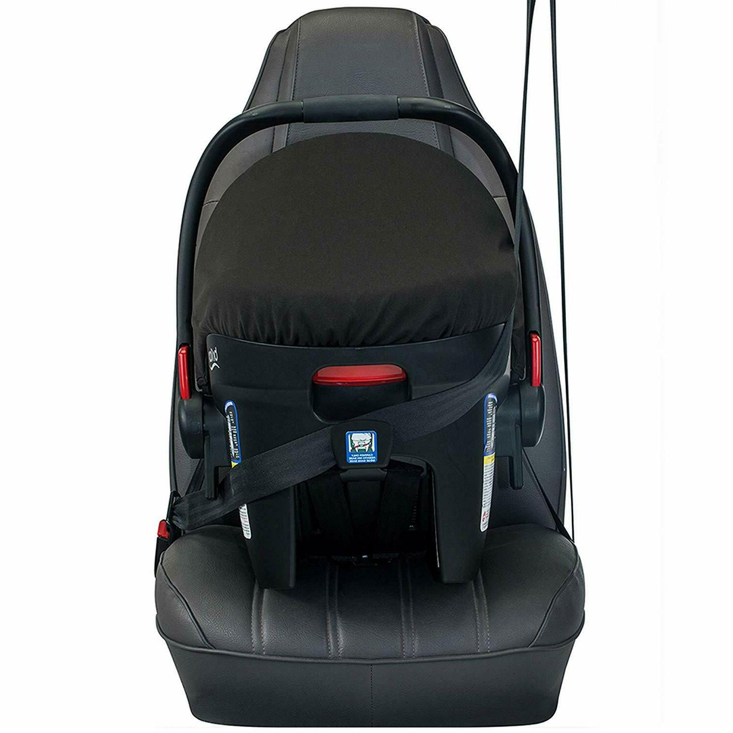 Britax Infant Seat in ARB