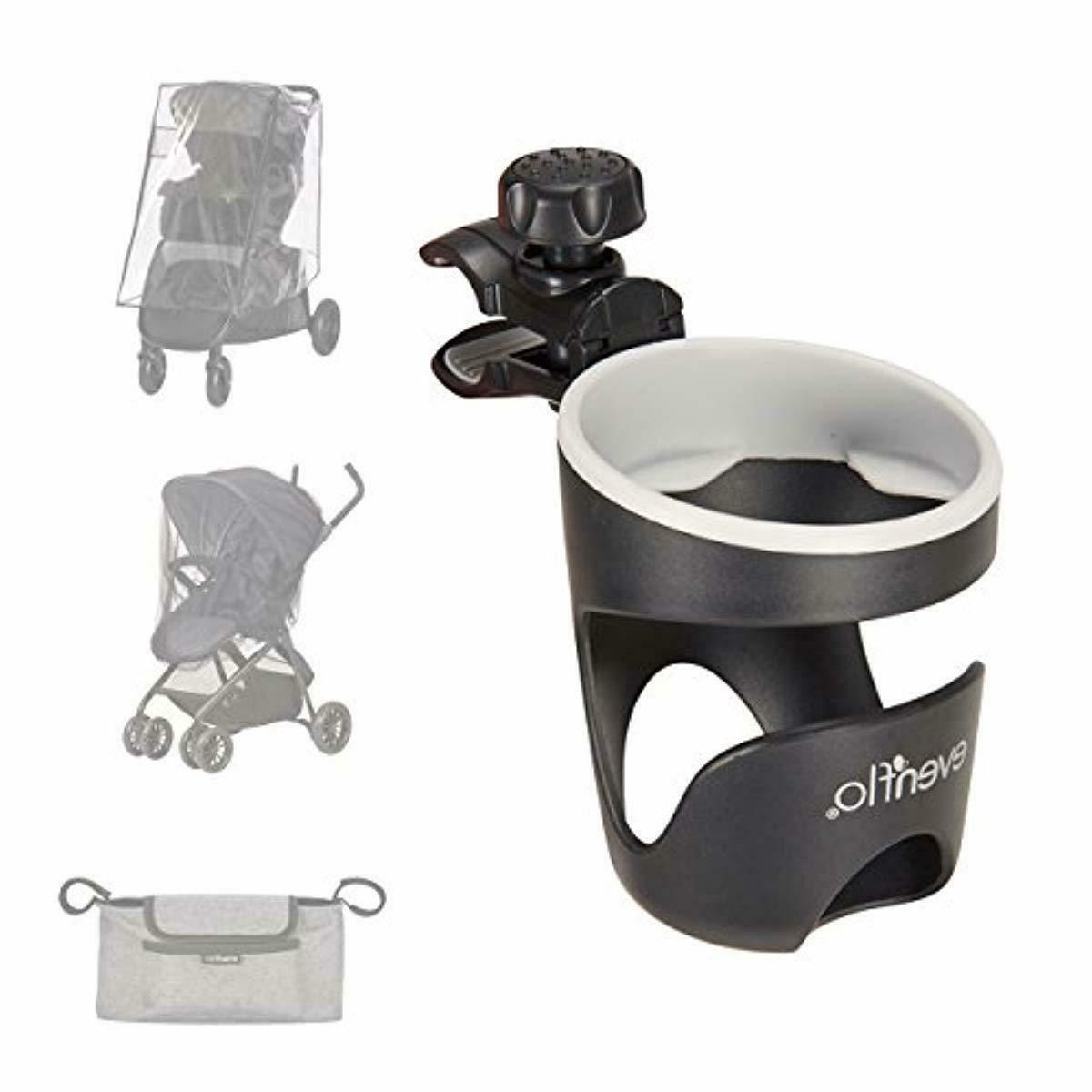 Evenflo Stroller Kit