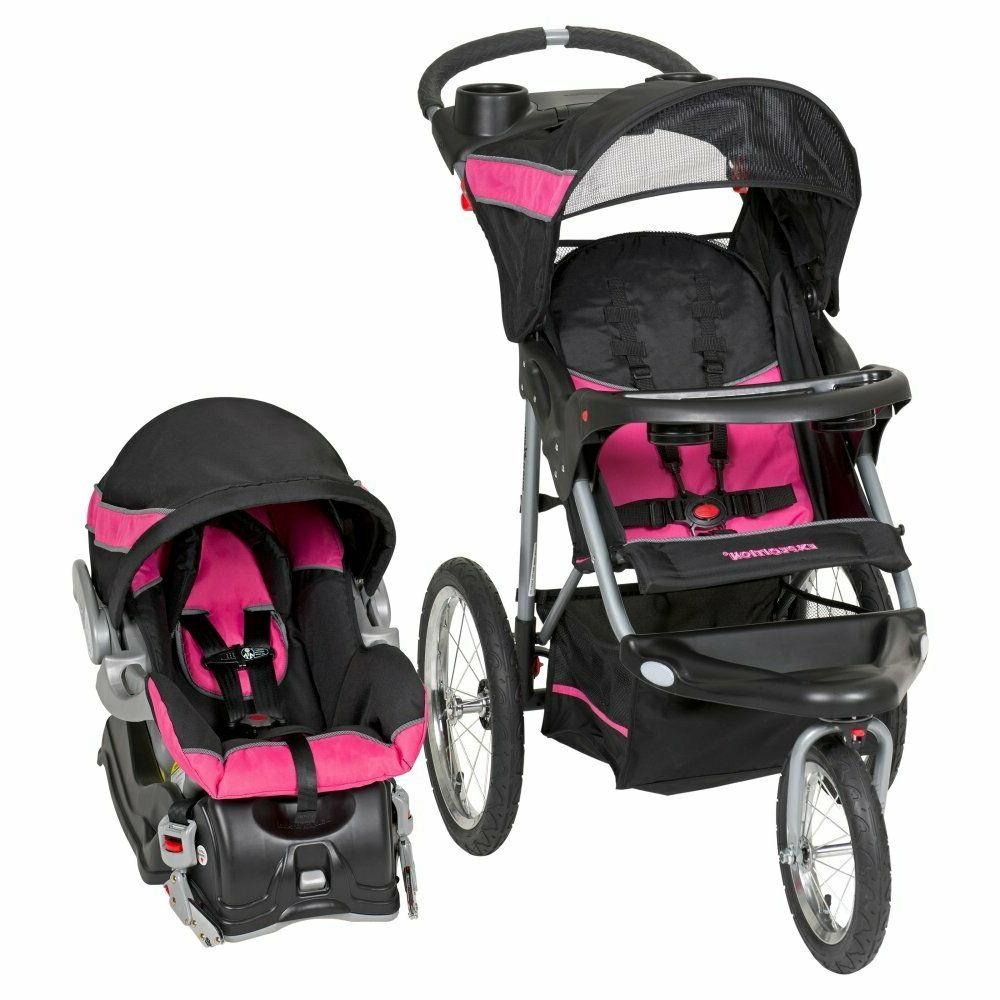 expedition jogger travel system canopy cup holders