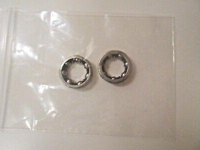 expedition navigator stroller replacement bearings x2 front