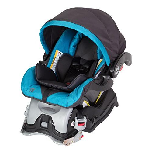 Baby Trend Premiere Jogger Travel
