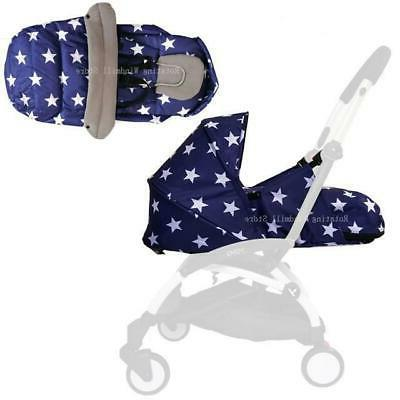 Foldable Safety strollers Boy