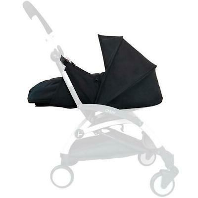 Foldable Newborn strollers Travel Infant