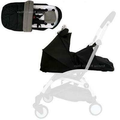 Foldable strollers Travel Pushchair