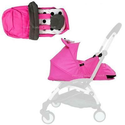 Foldable Newborn strollers Kids Boy