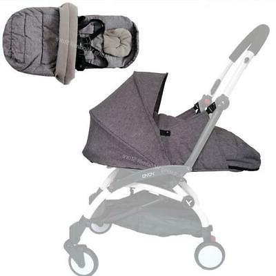 Foldable Safety Newborn Baby strollers Kids Travel Infant