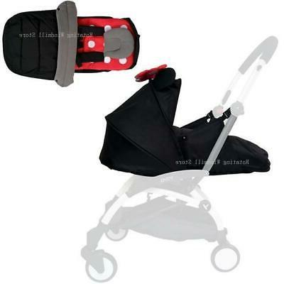 Foldable strollers Kids Travel