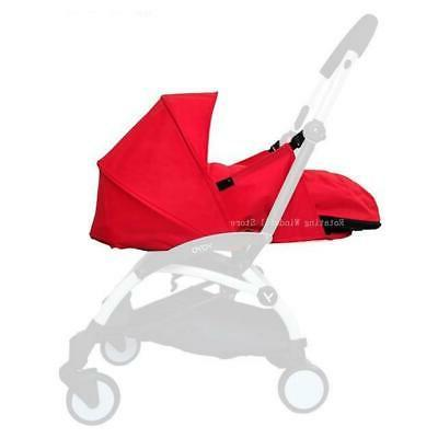 Foldable Safety strollers Travel Infant