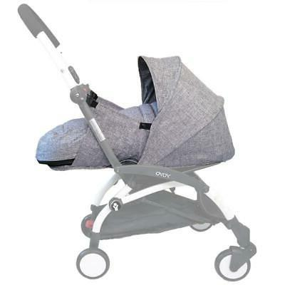 foldable safety newborn baby strollers kids boy