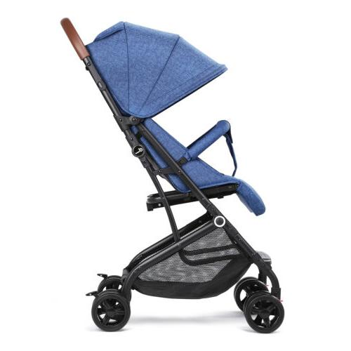 Baby Carriage Buggy Lightweight for Infant