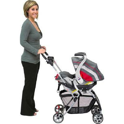 Stroller Baby Carriage