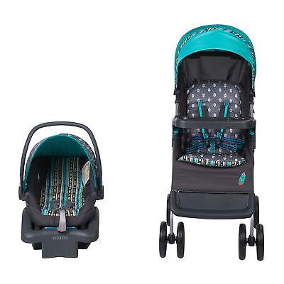 Babideal Baby Stroller & Infant Car Seat Seat,