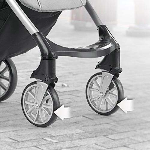 Chicco Mini Stroller,