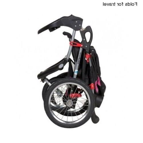 New Stroller Infant Strollers Travel