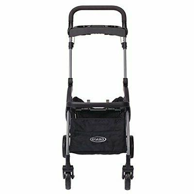 Graco SnugRider Infant Seat Frame