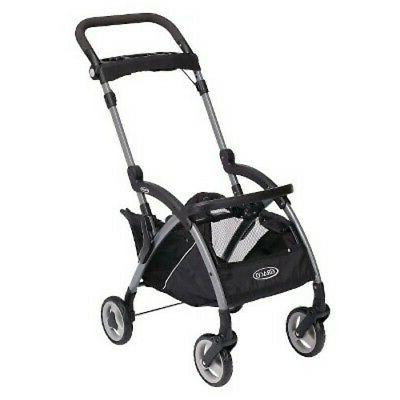 Graco Baby Infant Car Frame Stroller -