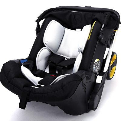 Luxury 3 in Car With Accesories Infant