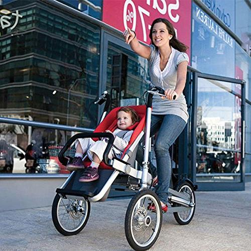 Baby Tricycle Bicycle 3 to