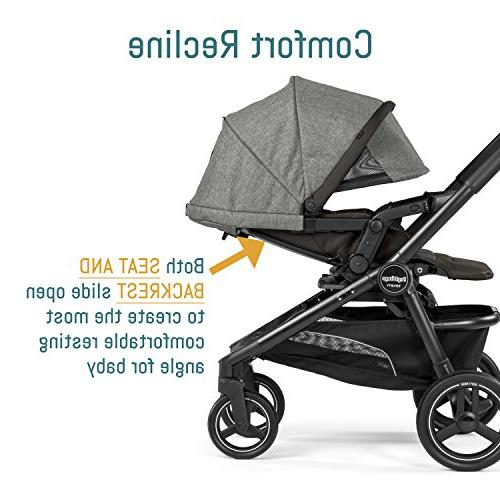 Peg Perego for Triplette Atmosphere