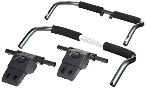 qool car seat adapter