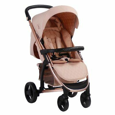 by Faiers MB200+ Travel System,