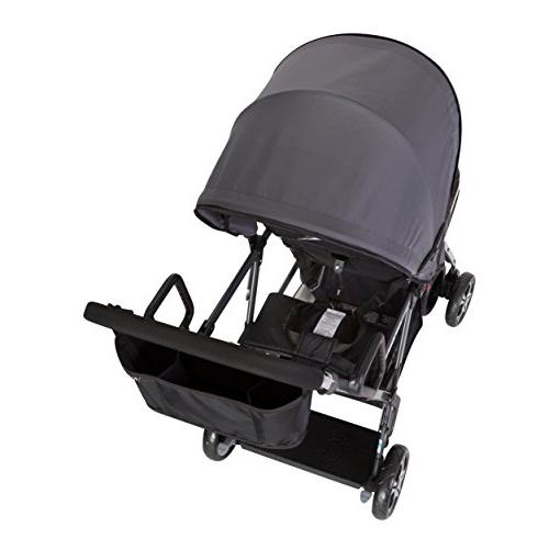 Baby Trend n Stand