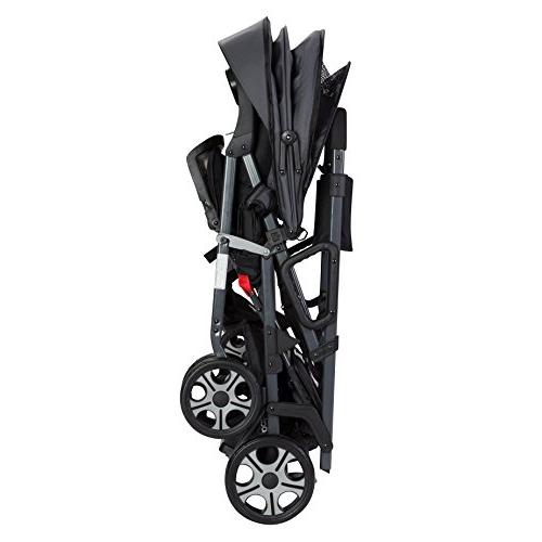 Baby Trend Stand Sport