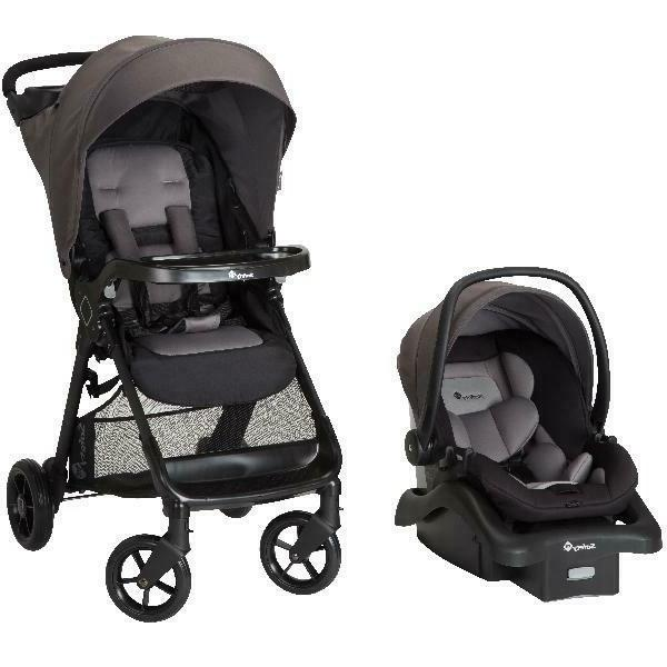 smooth ride travel system with onboard 35