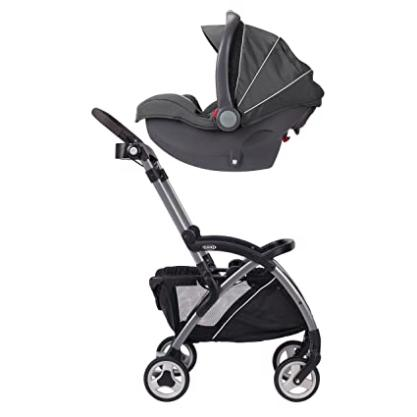 Graco Seat Carrier