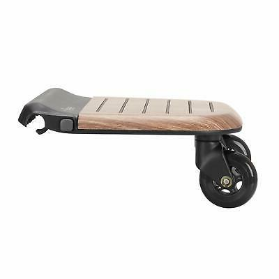Evenflo Rider Board, Surface,
