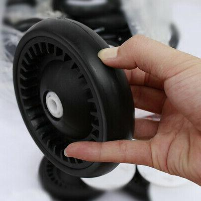 Stroller Wheel Rubber Baby And for Yoyo for vovo