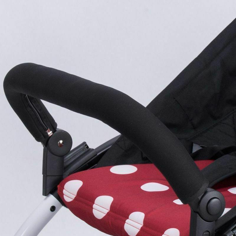 Strollers For Baby Stroller Pushchair