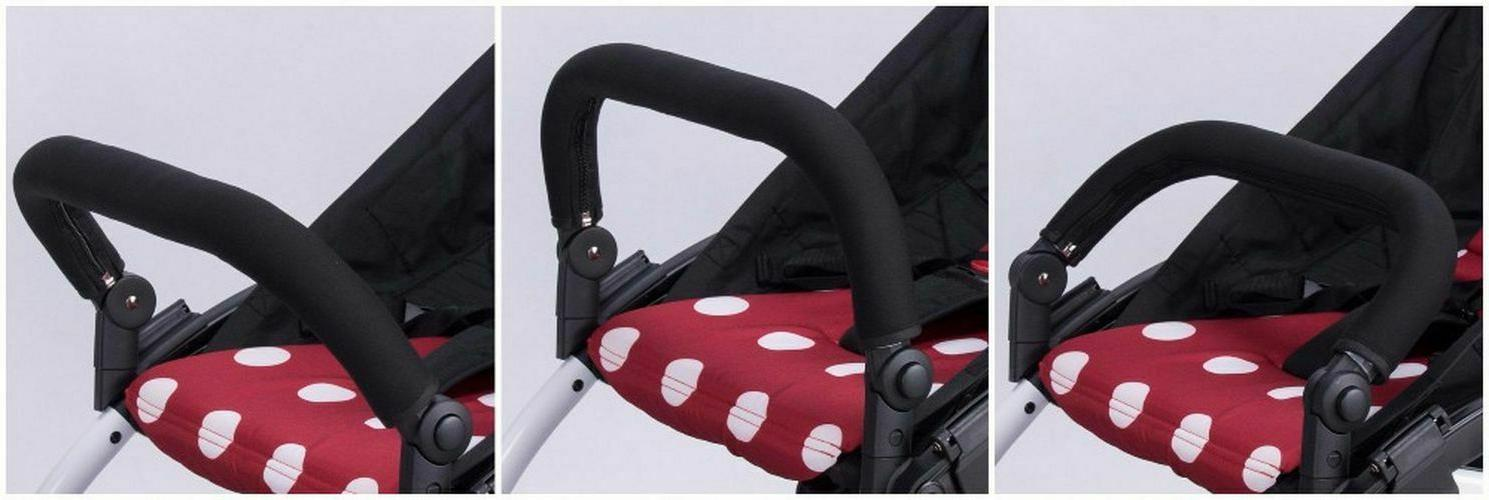 For Baby Stroller Pushchair Accessories
