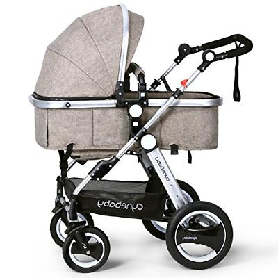 toddler stroller carriage