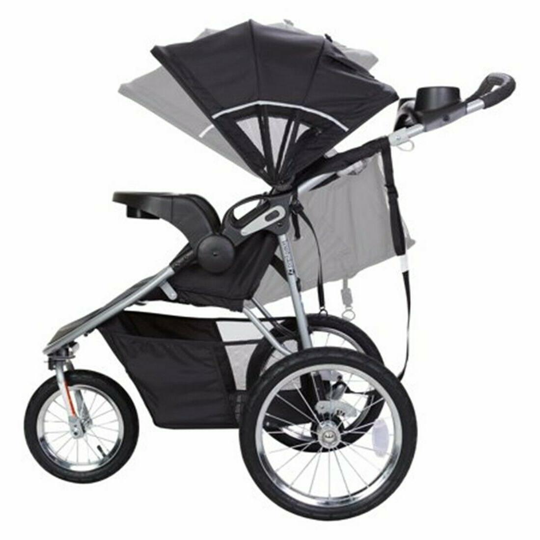 Baby Travel With Seat