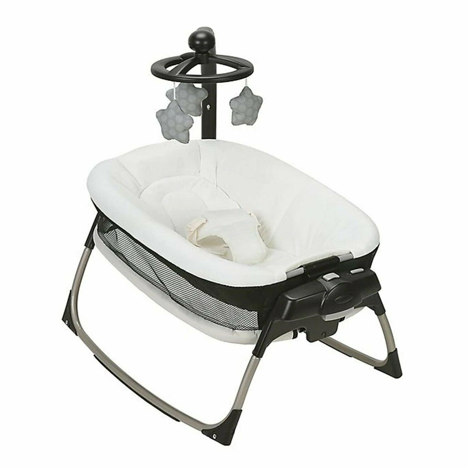 Evenflo Urbini Baby Travel Set with Deluxe