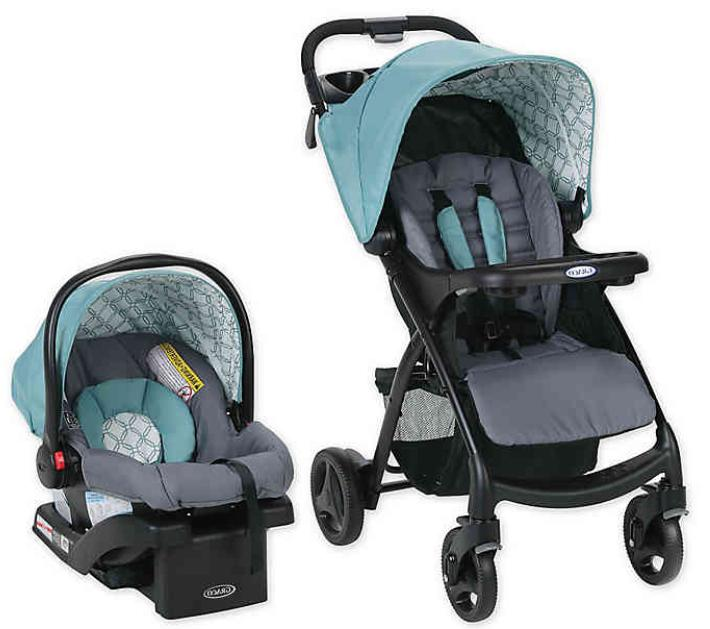 verb click connect travel system in merrick