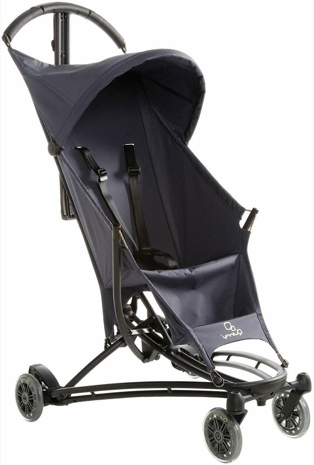 yezz stroller seat cover grey road new