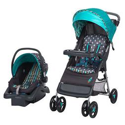 Babideal Lightweight Compact Folding Baby Stroller & Infant