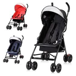 lightweight umbrella baby stroller toddler travel sun