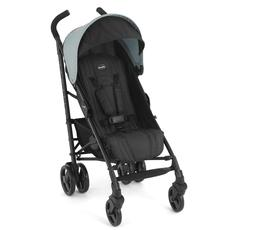 Chicco Liteway Compact Stroller w/ 3D Fold for Easy Transpor