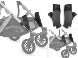 UPPAbaby Lower Infant Car Seat Adapter for Maxi-COSI, Nuna,